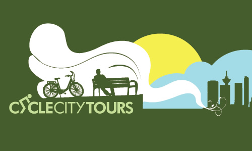 images/stories/democontent/stockimages/logos/CycleCityTours.jpg