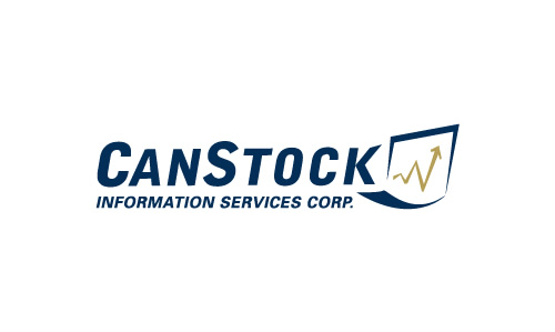 Canstock