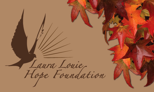 Laura Louie Hope Foundation