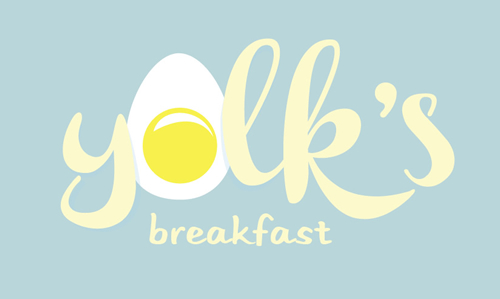 images/stories/democontent/stockimages/logos/yolks.jpg