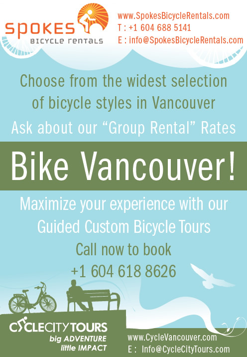 images/stories/democontent/stockimages/print/cycleCityTours-flyer.jpg